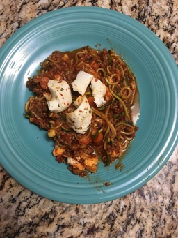 Zoodles 101!
