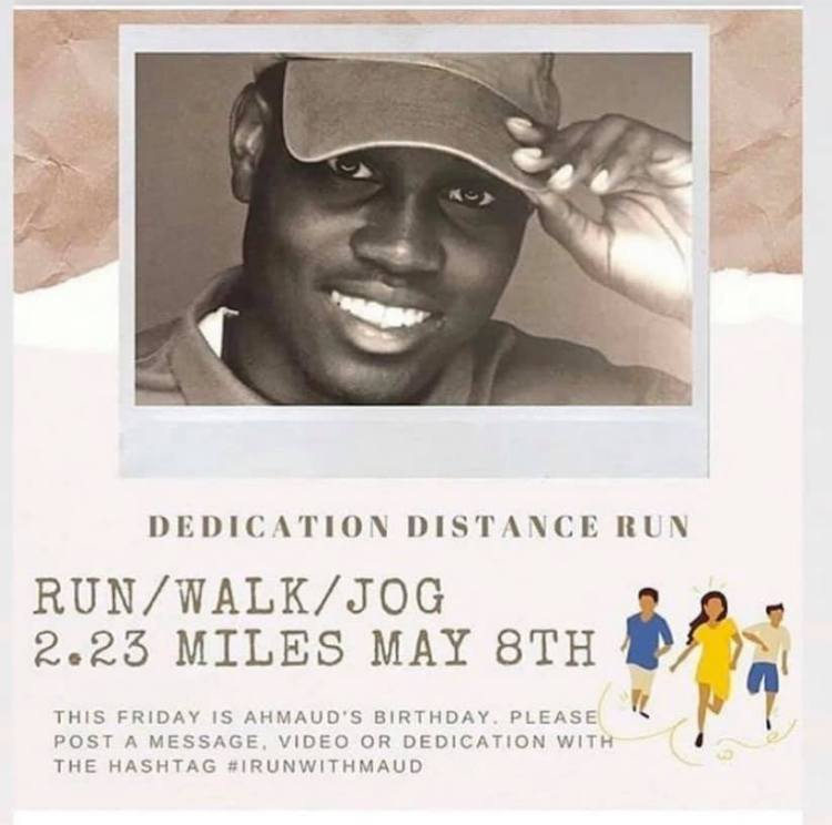 running2